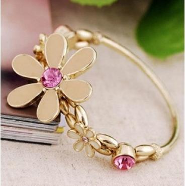 New Design Metal Bracelet