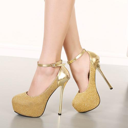 Cheap Stiletto Shoes For Sale