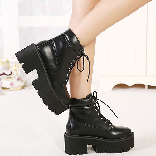 Sexy Boots, Cheap Boots, Cheap Womens Boots, Knee High Heels Boots for Women, Wide CalfMade In Hollywood · Unique Designs · Great Customer Service · Free Shipping,+ followers on Twitter.
