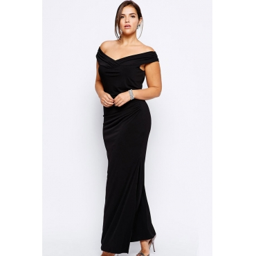 Plus Size Prom Dresses - Page 104 of 509 - Short Prom Dresses Boohoo