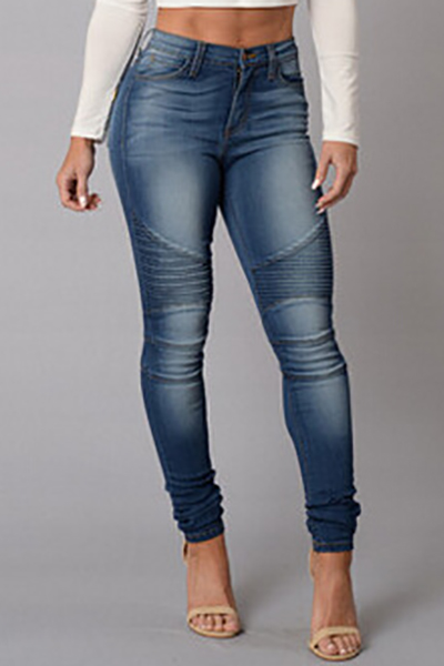 Shop spandex skinny jeans at Neiman Marcus Last Call & save up to 65% off designer prices on a fantastic selection of fashion deals from top designers.