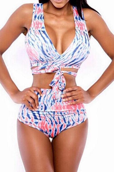 Bon Marche Sale Swimwear