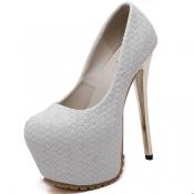 Cheap Pumps Shoes For Women,Womens Pumps Online
