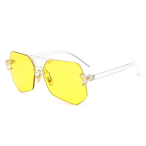 PC Sunglasses
