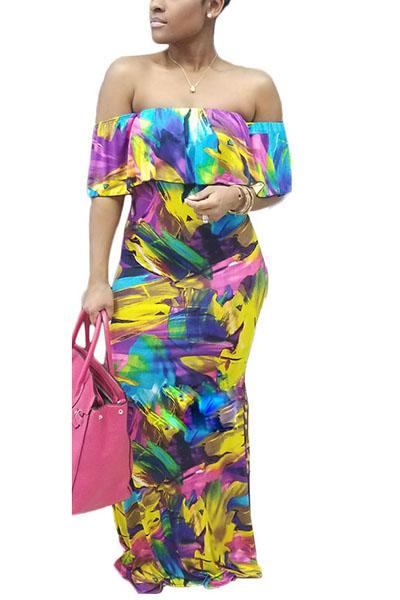 Wholesale dress,Womens dresses,Cheap dresses online